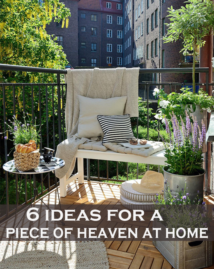 6-ideas-for-a-piece-of-heaven-at-home.jpg