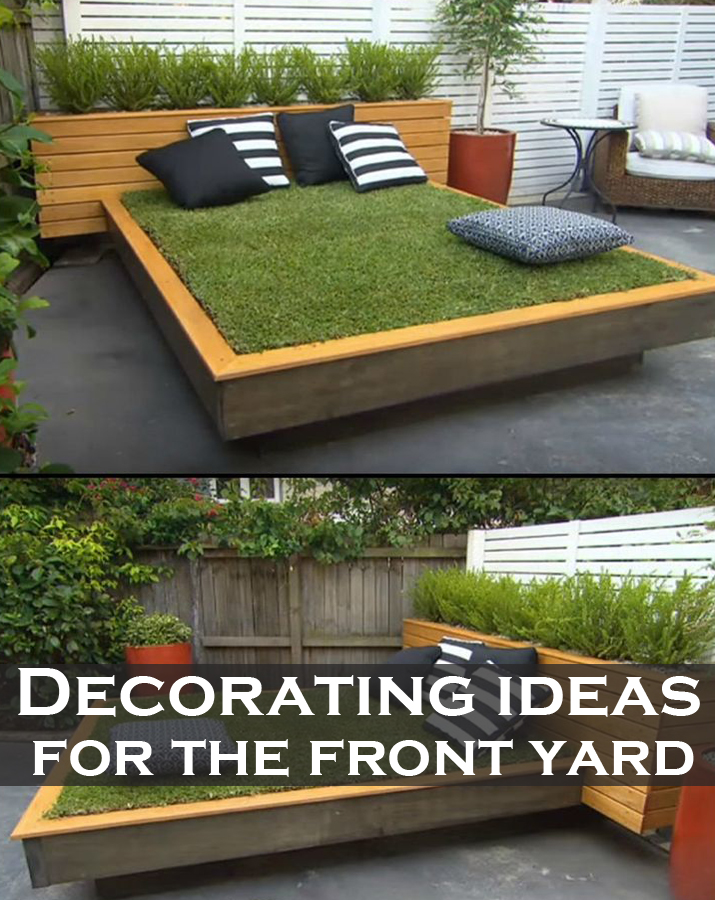 Decorating-ideas-for-the-front-yard.jpg