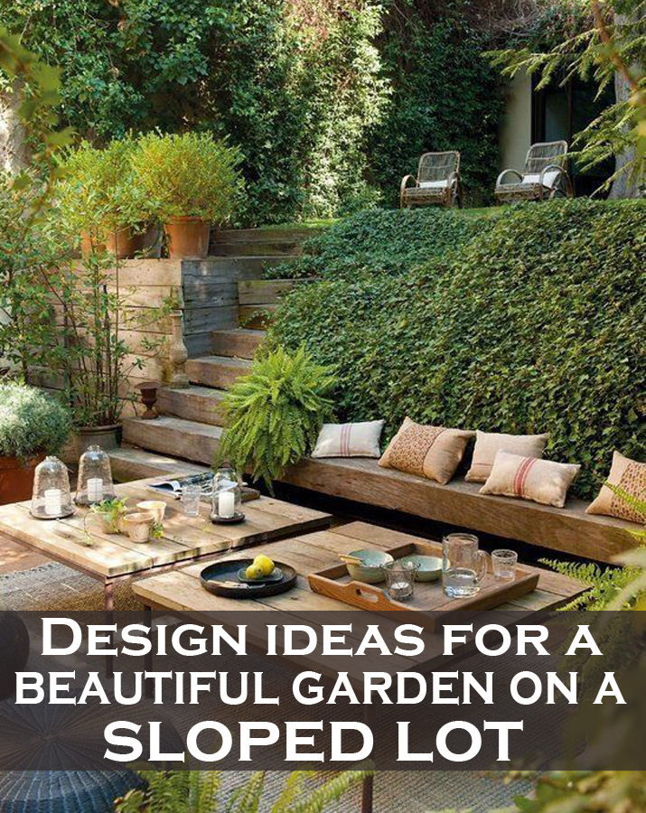 Design-ideas-for-a-beautiful-garden-on-a-sloped-lot.jpg