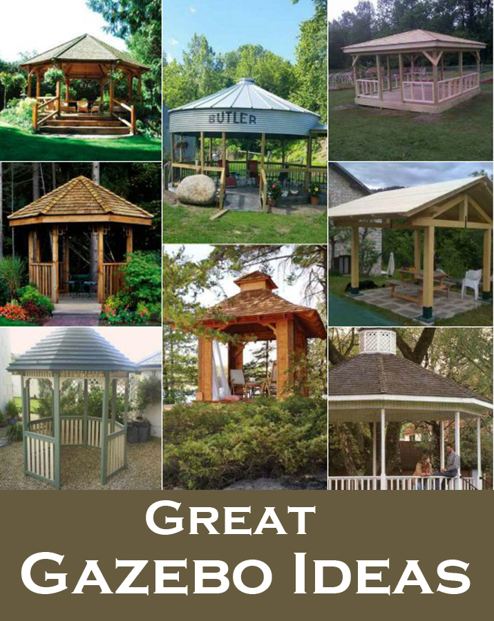Great-Gazebo-Ideas.jpg