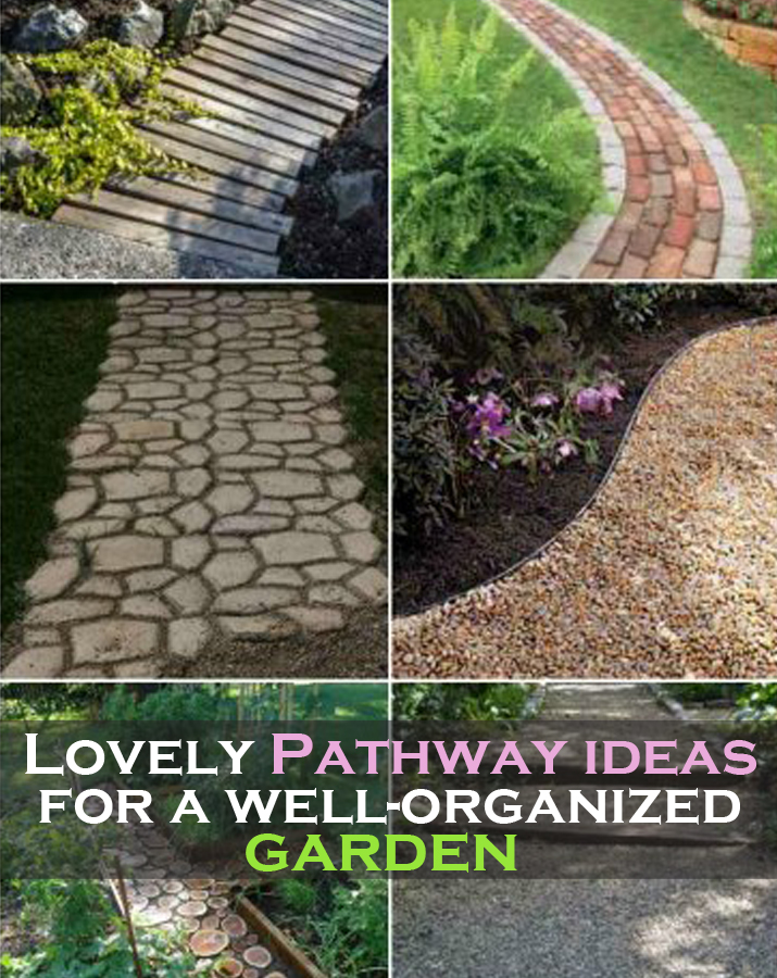 Lovely-Pathway-ideas-for-a-well-organized-garden.jpg